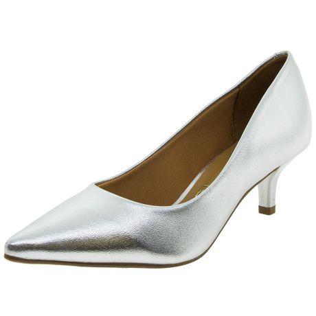 Sapato-Feminino-Salto-Baixo-Prata-Vizzano---1122600-01