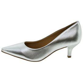 Sapato-Feminino-Salto-Baixo-Prata-Vizzano---1122600-02