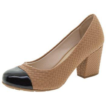 Sapato-Feminino-Salto-Medio-Camel-Moleca---5300318-01