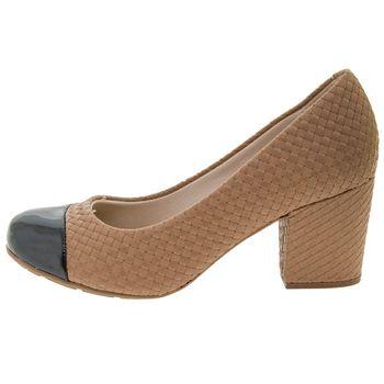 Sapato-Feminino-Salto-Medio-Camel-Moleca---5300318-02