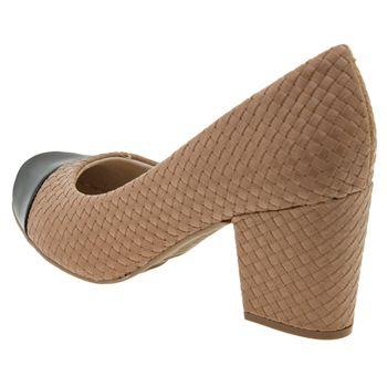 Sapato-Feminino-Salto-Medio-Camel-Moleca---5300318-03