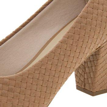 Sapato-Feminino-Salto-Medio-Camel-Moleca---5300318-05