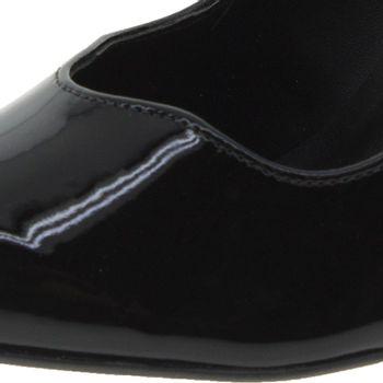 Sapato-Feminino-Salto-Alto-Verniz-Preto-Mixage---3578933-01