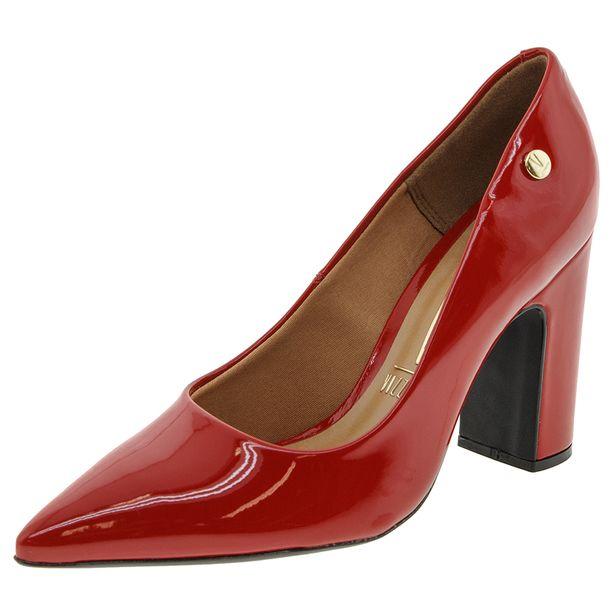 Sapato-Feminino-Salto-Alto-Vermelho-Vizzano---1285100-01