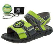 Papete-Infantil-Masculina-Ben-10-Verde-Grendene-Kids---21657-01