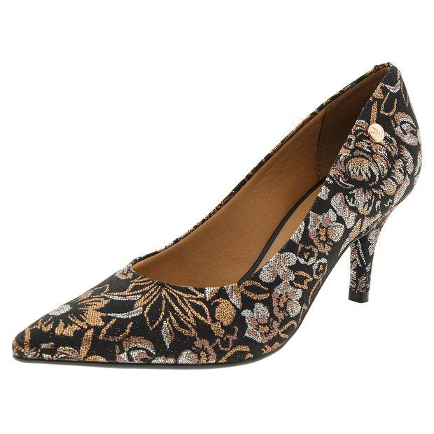 Sapato-Feminino-Salto-Baixo-Multi-Preto-Vizzano---1185102-01