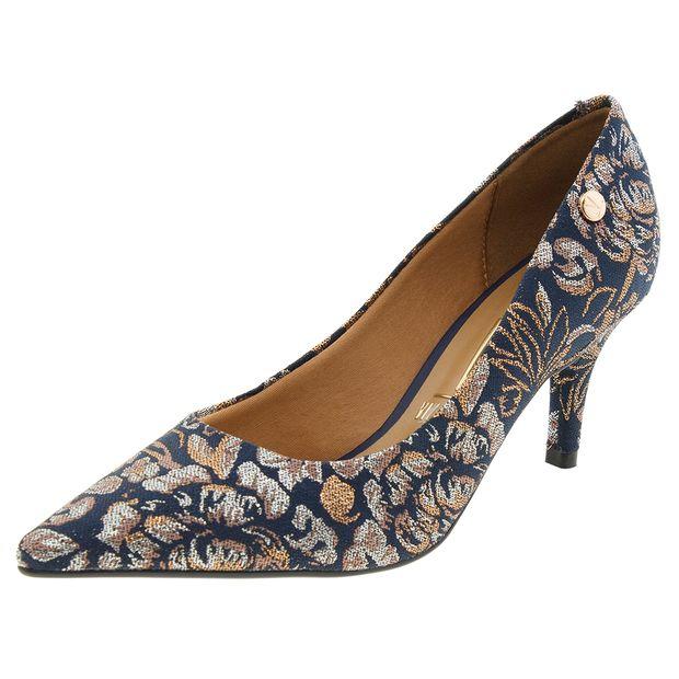 Sapato-Feminino-Salto-Baixo-Multi-Marinho-Vizzano---1185102-01