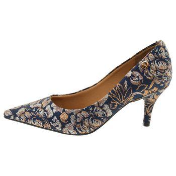 Sapato-Feminino-Salto-Baixo-Multi-Marinho-Vizzano---1185102-02
