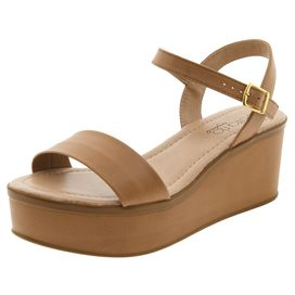 Sandalia-Feminina-Anabela-Camel-Beira-Rio---8366103-01
