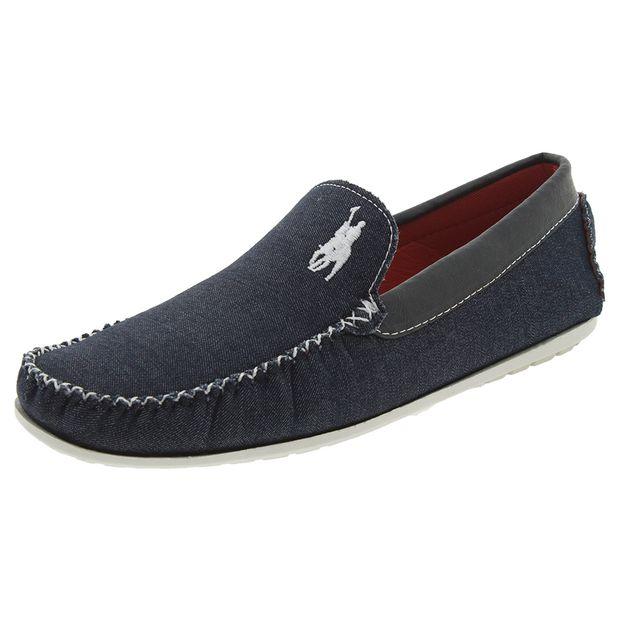 Sider-Masculino-Jeans-JGX---675-01