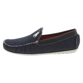 Sider-Masculino-Jeans-JGX---675-02