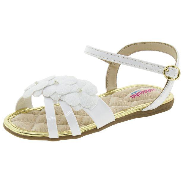 Sandalia-Infantil-Baby-Branca-Molekinha---2112133-01
