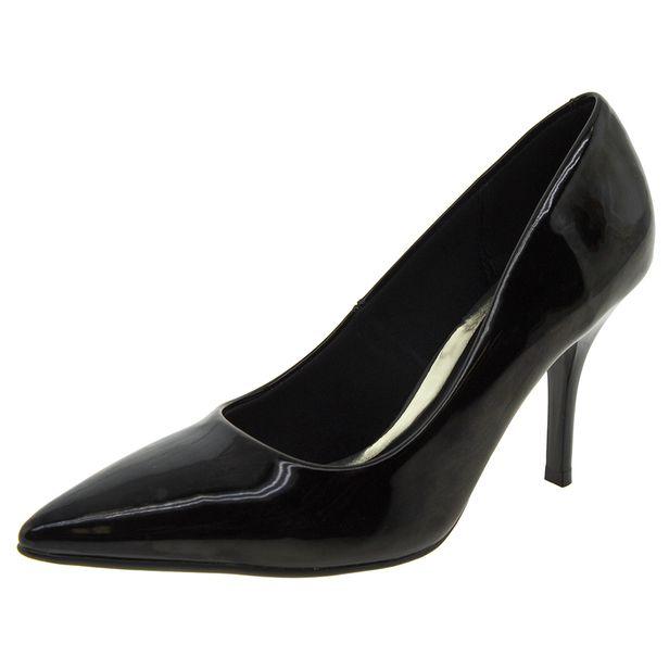 Sapato-Feminino--Salto-Alto-Verniz-Preto-Beira-Rio---4122250-01