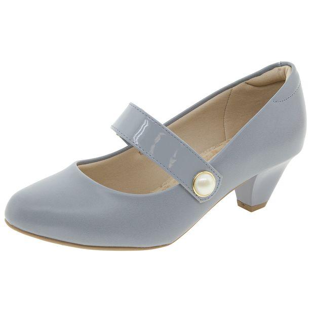 Sapato-Feminino-Salto-Baixo-Jeans-Modare---7005140-01