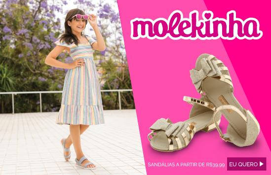 sandalia-molekinha-estatico-03