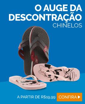 BannerDoCentro