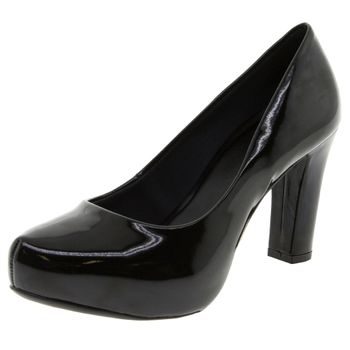 Sapato-Feminino-Salto-Alto-Verniz-Preto-Mixage---1586650-01