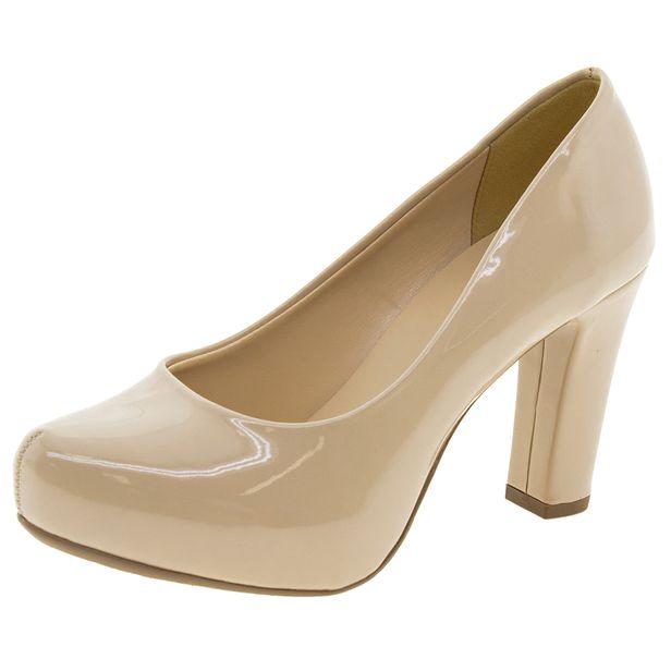 Sapato-Feminino-Salto-Alto-Pele-Mixage---1586650-01