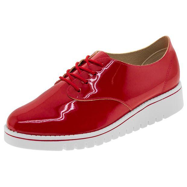 Sapato-Feminino-Oxford-Vermelho-Beira-Rio---4174101-01