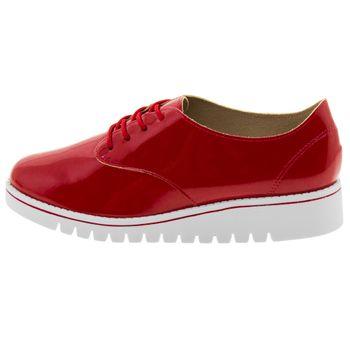 Sapato-Feminino-Oxford-Vermelho-Beira-Rio---4174101-02