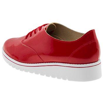Sapato-Feminino-Oxford-Vermelho-Beira-Rio---4174101-03