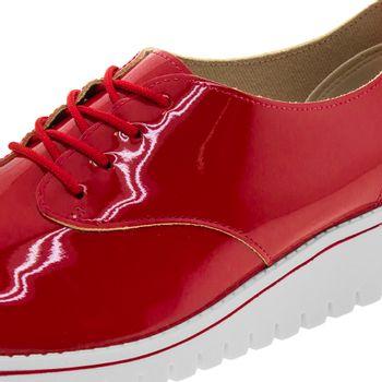 Sapato-Feminino-Oxford-Vermelho-Beira-Rio---4174101-05