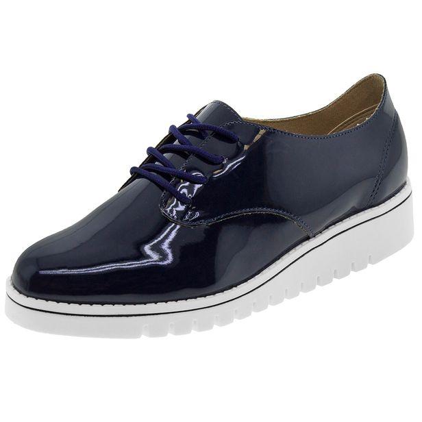 Sapato-Feminino-Oxford-Marinho-Beira-Rio---4174101-01