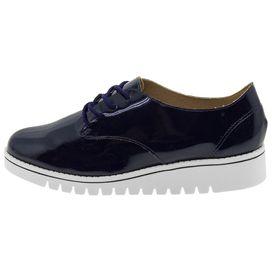 Sapato-Feminino-Oxford-Marinho-Beira-Rio---4174101-02