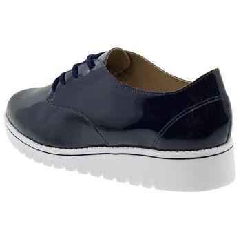 Sapato-Feminino-Oxford-Marinho-Beira-Rio---4174101-03