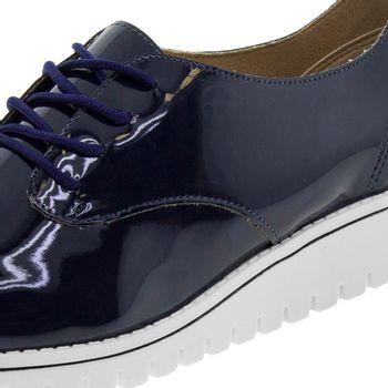 Sapato-Feminino-Oxford-Marinho-Beira-Rio---4174101-05