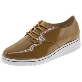 Sapato-Feminino-Oxford-Caramelo-Beira-Rio---4174101-01