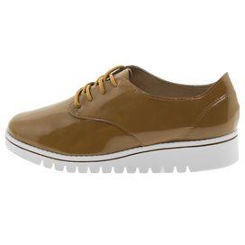 Sapato-Feminino-Oxford-Caramelo-Beira-Rio---4174101-02