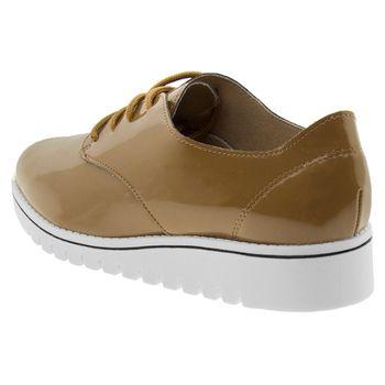 Sapato-Feminino-Oxford-Caramelo-Beira-Rio---4174101-03