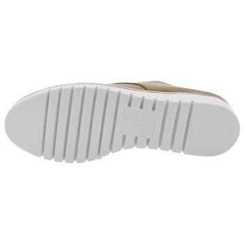 Sapato-Feminino-Oxford-Caramelo-Beira-Rio---4174101-04