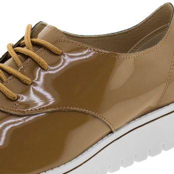 Sapato-Feminino-Oxford-Caramelo-Beira-Rio---4174101-05