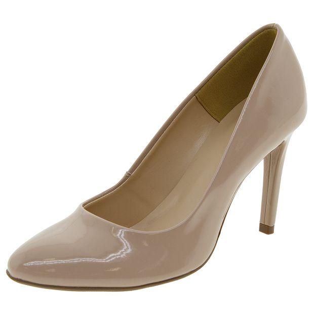 Sapato-Feminino-Scarpin-Salto-Alto-Bege-Mixage---3558316-01