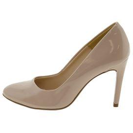 Sapato-Feminino-Scarpin-Salto-Alto-Bege-Mixage---3558316-02