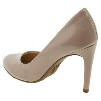 Sapato-Feminino-Scarpin-Salto-Alto-Bege-Mixage---3558316-03