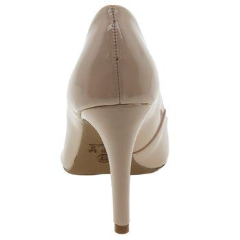 Sapato-Feminino-Scarpin-Salto-Alto-Bege-Mixage---3558316-04