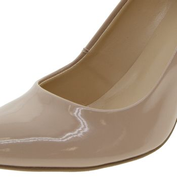 Sapato-Feminino-Scarpin-Salto-Alto-Bege-Mixage---3558316-05