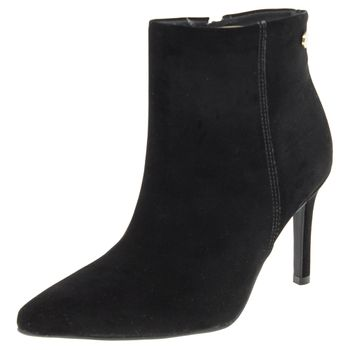 Bota-Feminina-Ankle-Boot-Preta-Vizzano----3049219-01