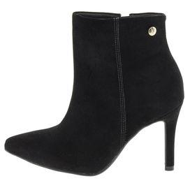 Bota-Feminina-Ankle-Boot-Preta-Vizzano----3049219-02