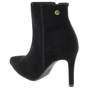 Bota-Feminina-Ankle-Boot-Preta-Vizzano----3049219-03