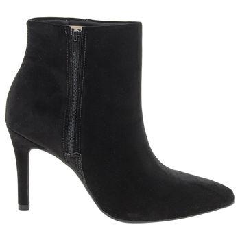 Bota-Feminina-Ankle-Boot-Preta-Vizzano----3049219-04