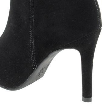Bota-Feminina-Ankle-Boot-Preta-Vizzano----3049219-05