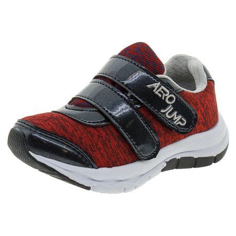 Tenis-Infantil-Masculino-Vermelho-Aero-Jump---038019-01