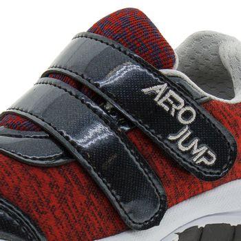 Tenis-Infantil-Masculino-Vermelho-Aero-Jump---038019-05