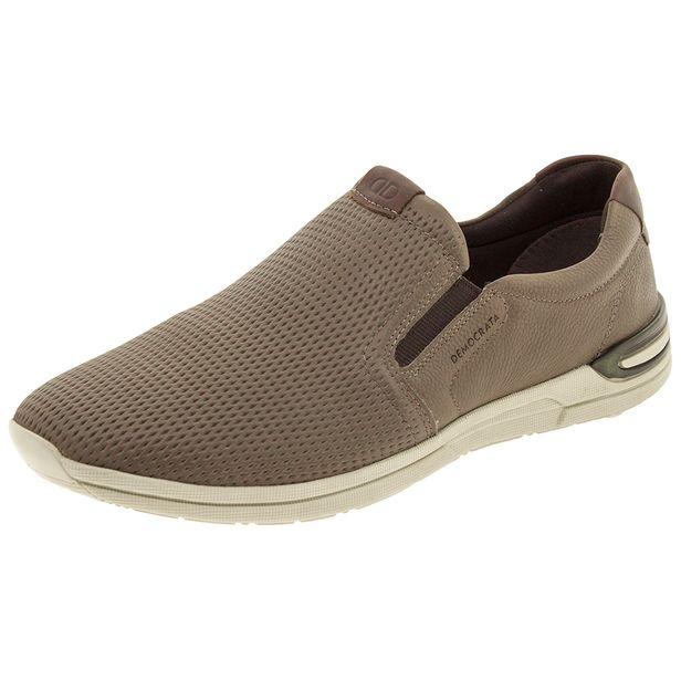 Sapato-Masculino-Jump-Tabaco-Democrata---169104-01