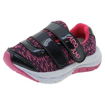 Tenis-Infantil-Feminino-Rosa-Aero-Jump---038019-01