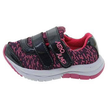 Tenis-Infantil-Feminino-Rosa-Aero-Jump---038019-02